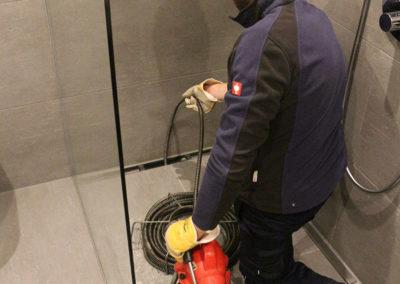 rohrreinigung-pohl-dusche-reinigung